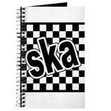 ska Journal