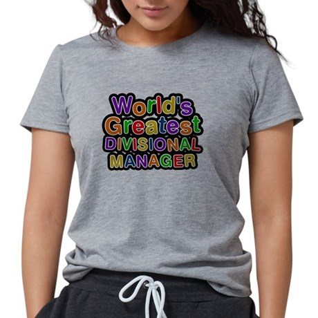 Hand Over the Chocolate Women's Raglan Hoodie