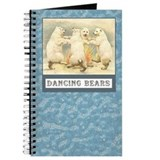 Dancing Bears Journal
