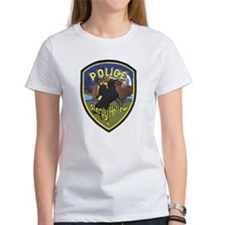 Sleepy Hollow IL PD Tee