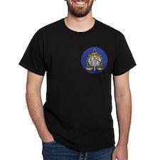 Interpol T-Shirt