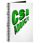 CSI Journal