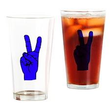 Sign Language 2 e1 Drinking Glass