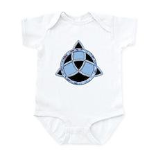 Miscellaneous SciFi Infant Bodysuit