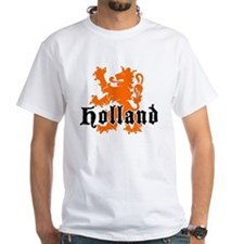 Holland Shirt