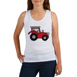 tractor Tank Top