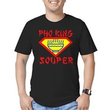 Pho King Souper T-Shirt