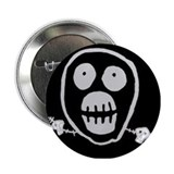 Mighty Boosh Button
