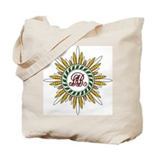 Order of St. Stanislaus Tote Bag