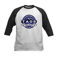 Taos Midnight Tee