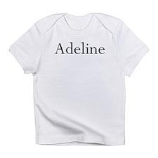 Adeline Infant T-Shirt