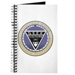 Seal of the Geek Journal