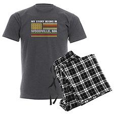 Sink-O D Mayo (Cinco De Mayo) T-Shirt