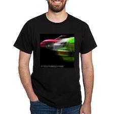 Porsche Race T-Shirt