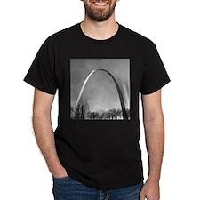STL Arch T-Shirt