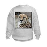 Cheetah Gifts Jumpers