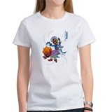 The Hygiene Twins Adults Tee