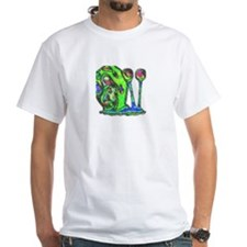 Too Much Fungus! Shirt