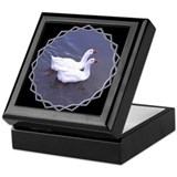 Together Keepsake Box