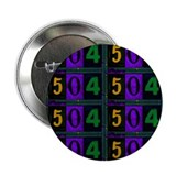 NOLA 504 Button