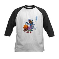 The Hygiene Twins Stuff Tee