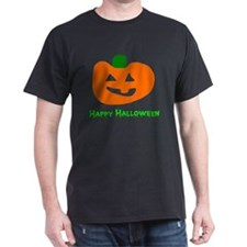 Senor Pumkin T-Shirt