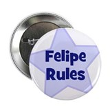 Felipe Rules Button