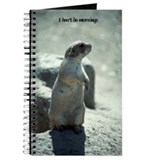Topper Journal