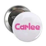 """Carlee"" Button"