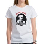 Sibbes (spell check'd) Women's T-Shirt