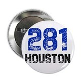 "281 2.25"" Button (100 pack)"