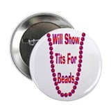 Cool Big easy 2.25&quot; Button (10 pack)