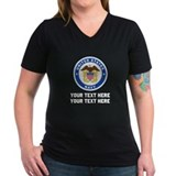Furever Friends Humane Society Spay/Neuter T-Shirt