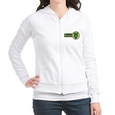 Scoot Jumper Hoody Pullover
