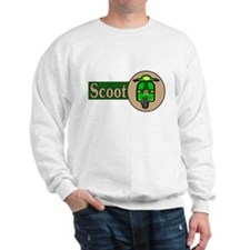 Scoot Jumper