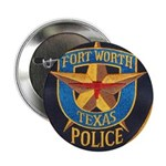 Fort Worth Police 2.25