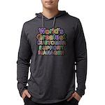 ADOW Kids T-Shirt