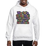 ADOW Sweatshirt