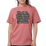 ADOW Dark T-Shirt