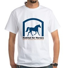 Men's Volunteer Shirt