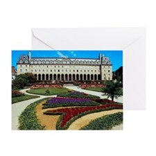 Jupiterimages Greeting Card