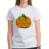 Lil' Punkin Tee