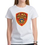 Suffolk Police Women's T-Shirt