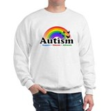 Autism Sweats