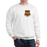 8th Air Force Sweatshirt 6