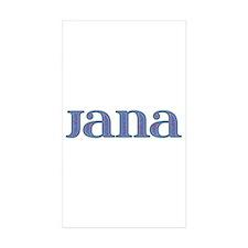 Princesa Panameña Business Cards