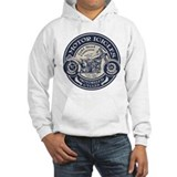 Motor Icicles Hoodie