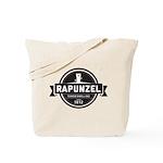 Rapunzel Since 1812 Tote Bag