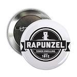 Rapunzel Since 1812 2.25