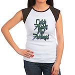 Rumpelstiltskin Since 1812 Organic Toddler T-Shirt